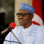 President Muhammadu Buhari To Address The Nation Today – See Details