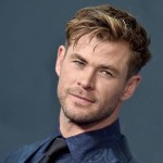 I'd Never Experienced This Amount Of Action – Chris Hemsworth On Netflix's 'Extraction'