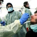 Germany Coronavirus Cases Worsen As Govt. Eases Lockdwon