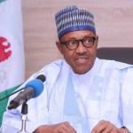 ECOWAS Appoints Buhari To Head COVID-19 Response