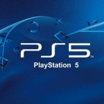 PlayStation 5 Unveiling Rumored To Be Pushed Back By Sony