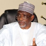 Nigerian Govt. Speaks On Resumption Date For Schools