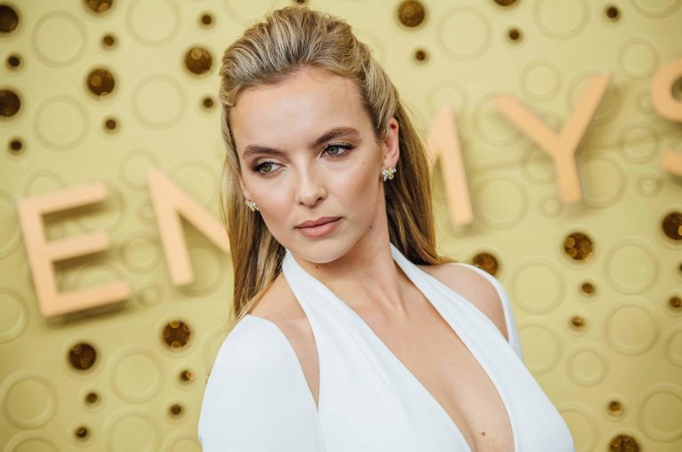 Jodie Comer reportedly in consideration for Furiosa role
