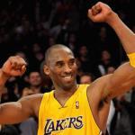 Basketball Hall Of Fame Ceremony To Honor Kobe Bryant Delayed Due To Coronavirus