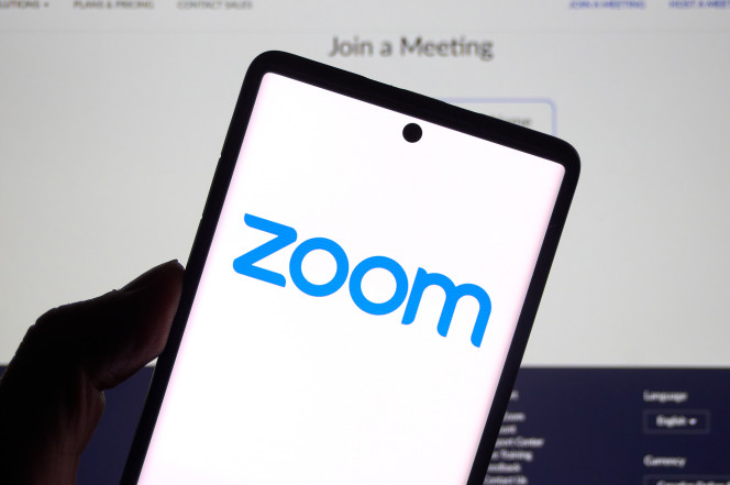 Son Stabs Father To Death During Zoom Video Chat