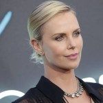 Charlize Theron Is An Ageless Warrior In Netflix's 'The Old Guard'