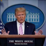 Reopening Will Lead To More COVID-19 Deaths – Trump