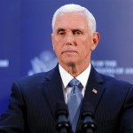 US Vice President Mike Pence's Spokesperson Tests Positive For COVID-19