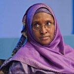 """""""Nigeria Will Go Into Recession""""- Finance Minister"""