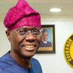 Lagos Discharges 45 COVID-19 Patients, Total Recoveries Now 707