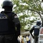 Police Officer Dies Of COVID-19 In Ogun State