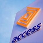 COVID-19: Access Bank To Slash Workers Salaries