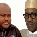 JUST IN: Buhari Withdraws Security Officers Attached To Rivers State COVID-19 Task Force