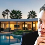 """Possession Weighs You Down"", Elon Musk Says As He Announces Plan To Sell Properties"