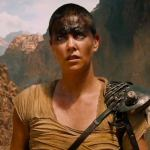 'Mad Max' 5 Won't Star Charlize Theron – Director George Miller