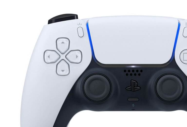 Sony assures gaming fans that the PS 5 is still on track for release this holiday