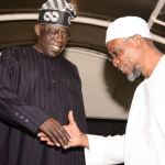 """I'm Committed To Tinubu's Ambition"" – Aregbesola Says"