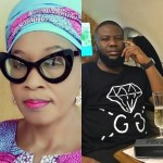 Hushpuppi's Arrest: Kemi Olunloyo Reveals More Details