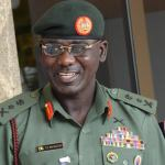 Nigerian Troops Killed 1,429 Boko Haram Fighters In Two Months – Buratai