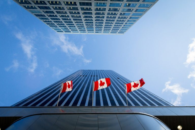 Canada Beats US For The First Time In Most Competitive Economies Ranking