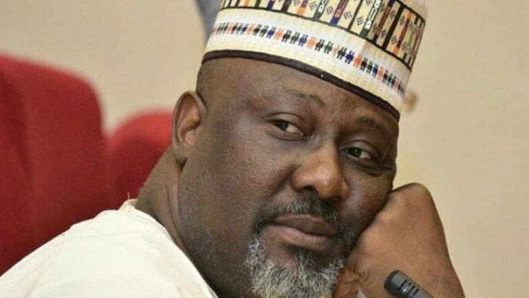 Infectious Diseases Bill: Court Throws Out Melaye's Suit Against National Assembly
