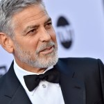 George Floyd: Racism Is Our Pandemic – Actor George Clooney