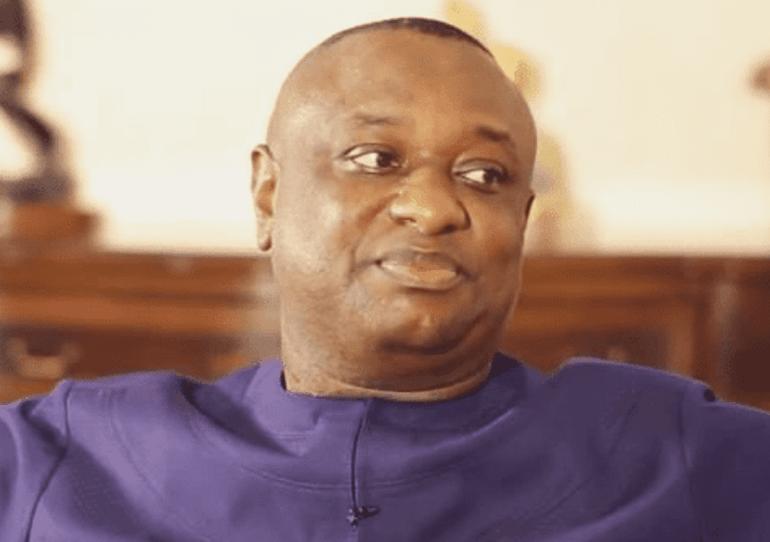 774,000 Jobs: Festus Keyamo, Senators Clash Over Recruitment