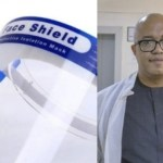 COVID-19: Face Shields Should Be Used In Addition To Face Masks - NCDC