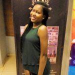 Police Arrest Suspected Killer Of Uwa Omozuwa