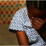 Again, 12 Year-Old Girl Gang-raped In Lagos