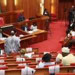 Rapists To Get Life Imprisonment In Osun As Assembly Passes New Laws On Rape