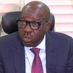 BREAKING: APC Disqualifies Obaseki From Edo Primary Election