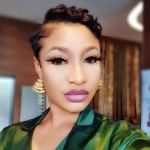 COVID-19: I Lost Two Acquaintances Within 24 Hours – Tonto Dikeh