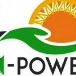 Over 4 Million Nigerians Jostle For 400,000 Npower Slots