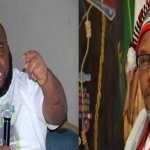 "Nnamdi Kanu Collects ""Hundred Of Millions"" From South East Governors – Asari Dokubo"