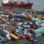 Nigeria's Foreign Trade Drops From 10.12trn To N8.3trn In Q1 2020