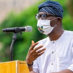 WASSCE: Lagos Govt Announces Date For School Resumption