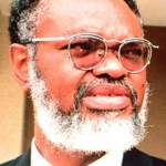 """""""Who Killed Funsho Williams?"""" Nigerians Ask 14 Years After Assassination"""