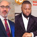 Why US Court Denied Hushpuppi Bail