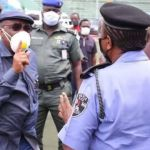Joy Nunieh: How Wike Saved Me From Illegal Arrest