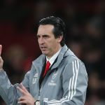 JUST IN: Villarreal Appoint Unai Emery As Manager