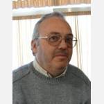 FERRARI, Julio Javier