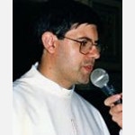 MORRA, Gerardo Daniel
