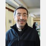 MUÑOZ, Mario Héctor