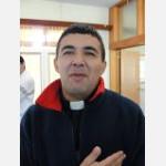 SARMIENTO, José Gabriel