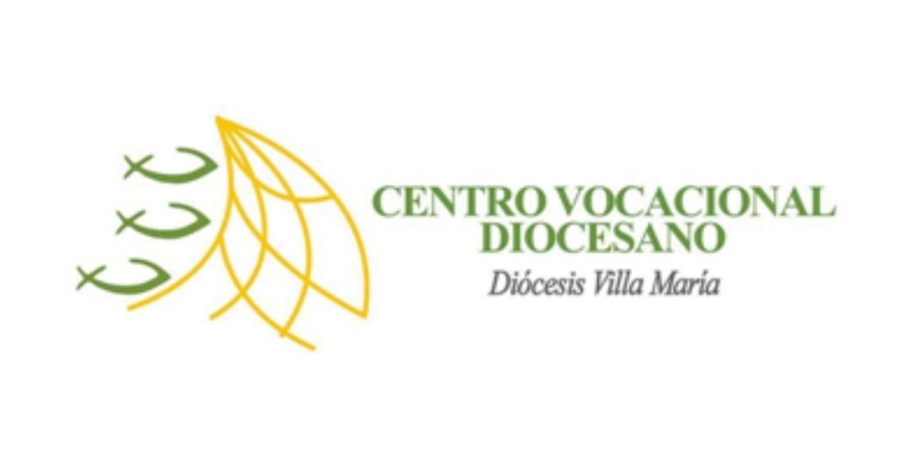 Convivencia Vocacional Diocesano