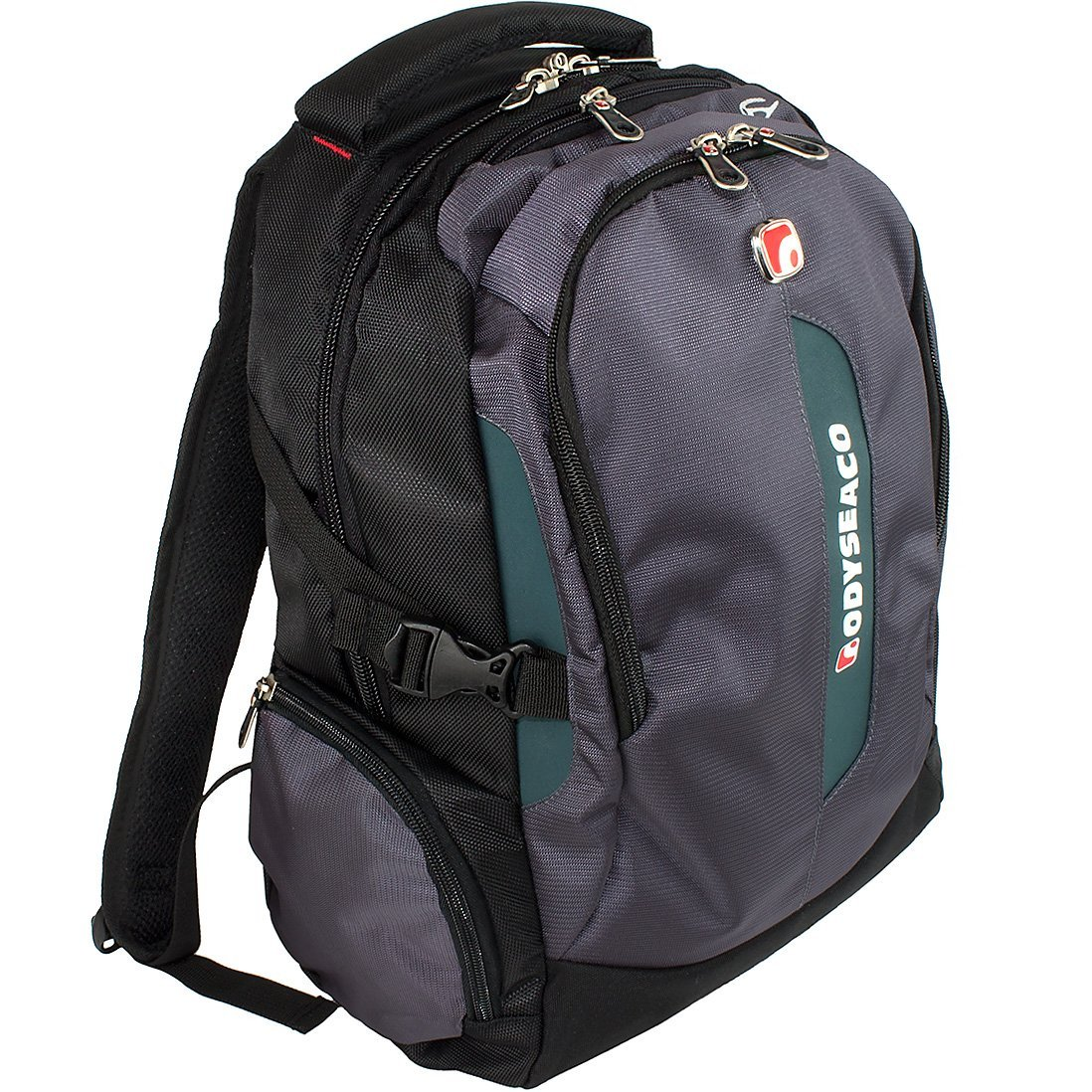 Moreno Premium Laptop Backpack