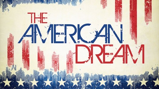 Image result for american dream