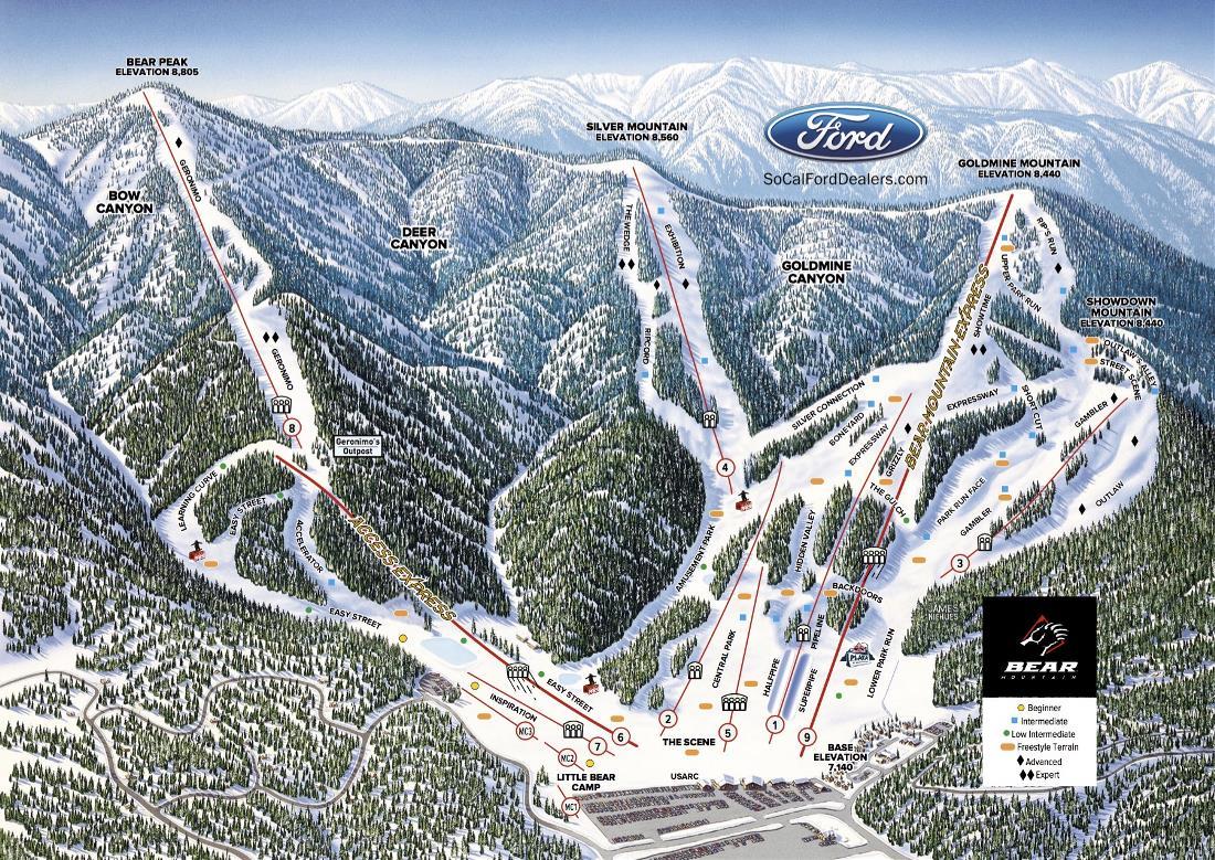 bear-mountain-trailmap-11-15-2015.jpg