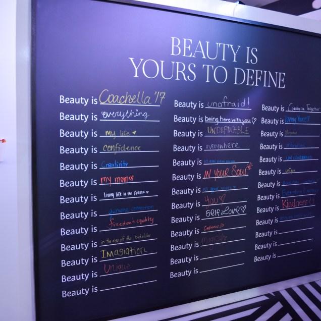 Odyssey Designs Coachella 2017-10
